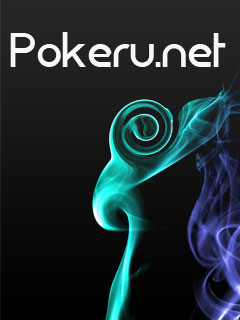 Pokeru.net